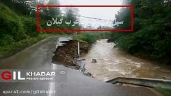 مروری بر مهمترین اخبار ...