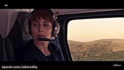 سینمایی نزدیک Close 2019 (اکشن هیجان انگیز)زیرنویس فارسی هدیه کانال عیدالزهرا HD