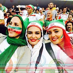 ایران جام جهانی روسیه 20...