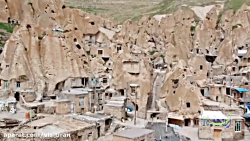 ویزیت ایران - روستاهای ...
