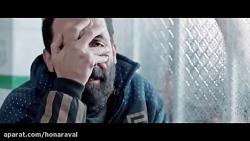 آنونس فیلم سینمایی ژن خوک