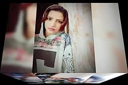 آهنگ زیبای سعید آسایش