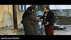 فصل 2 قسمت 1 سریال پایتخ...