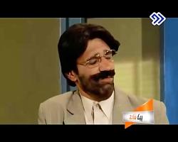 طنز چهارشنبه سوري