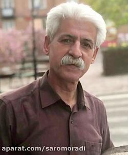 اهنگ تایبتی ناصر رزازی