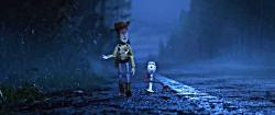 تریلر جدید انیمیشن داس...
