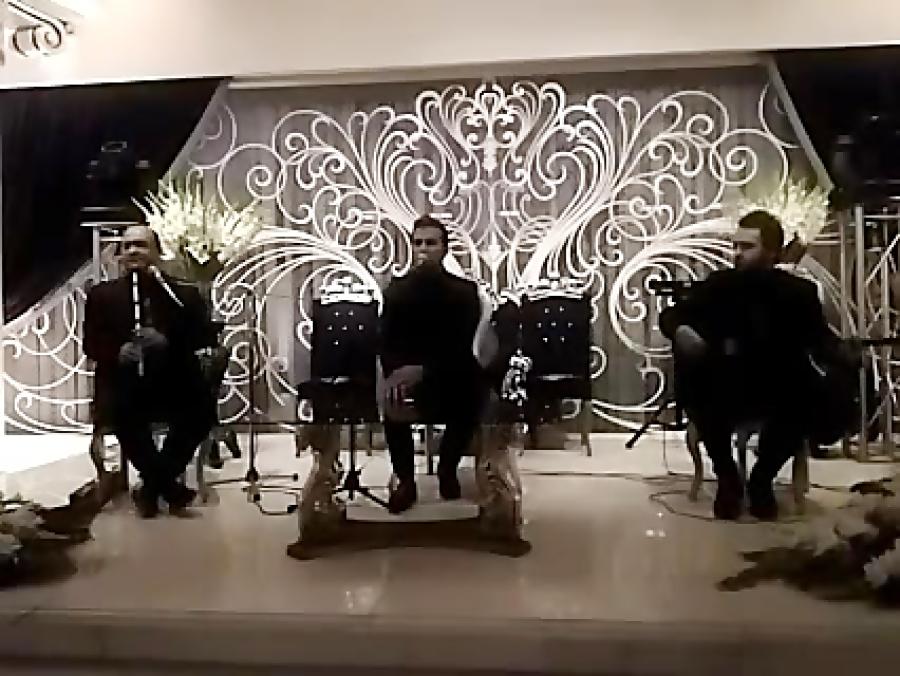 اجرای مراسم ترحیم عرفانی ترکی ۰۹۱۲۷۲۲۰۴۰۱