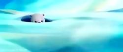 انیمیشن کوتاه و جالب