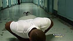 زندان جزیره رایکرز | مشهورترین زندان آمریکا قسمت دوم