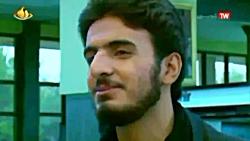 فیلم سینمایی ایرانی مذ...
