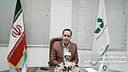 پیام نوروزی سید عبدالل...