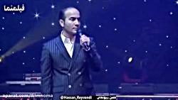 حسن ریوندی - طنز ماه رمض...