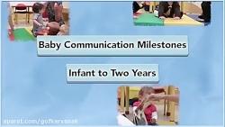 حرف زدن کودک یک ساله.درمان09120452406،حرف نزدن کودک یک ساله