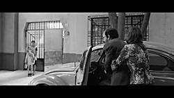 تریلر فیلم سینمایی ROMA