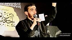 مداحی حاج مهدی رسولی بر...