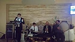 گروه موسیقی سنتی ختم ۰۹۱۲۱۸۹۷۷۴۲ مداح مراسم ترحیم جوان، گروه عرفانی پاییز مهربان