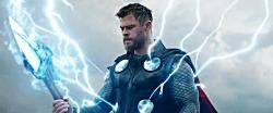 تیزر جدید فیلم Avengers: Endga...