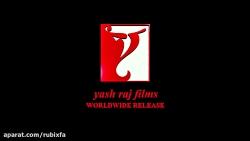 دانلود فیلم هندی Piku 2015 ...