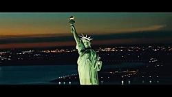 تریلر دوم فیلم John wick 3 : parabellum !!!