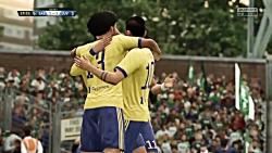 فوتبال #2