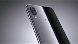 Redmi Note 7 Vs Redmi Note 7 Pro