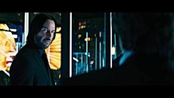 تریلر جدید فیلم John Wick: Chapter 3 - Parabellum