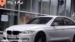 اجاره ماشین بدون راننده - اجاره خودرو مدل بالا