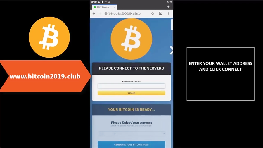 Mizes Free Bitcoin Mining Site 2019 Payouts 90Day How To Mine