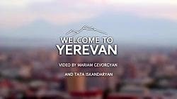 راهنمای سفر -ارمنستان و...