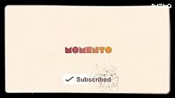 راهنمای سفر -ویدیوی دید...
