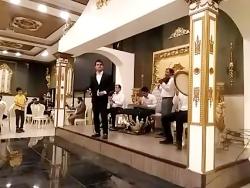 موسیقی سنتی شاد عروسی ۰...