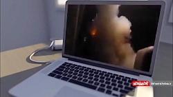 ظهور و سقوط  داعش