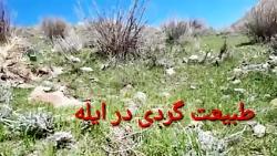 معرفی روستای گردشگری ا...