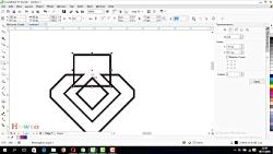 آموزش طراحی لوگوی لیگ ف...