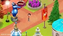 بازی Wonder Park Magic Rides برای ...