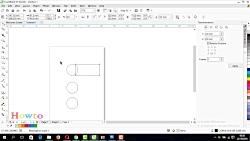 آموزش طراحی لوگوی ان بی...