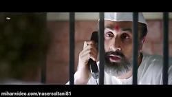 فیلم سینمایی  ( سانجو) 201...