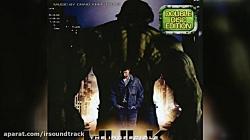 آهنگ فیلم The Incredible Hulk
