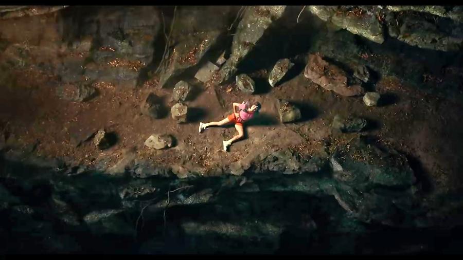تریلر فیلم مهیج Dora and the Lost City of Gold