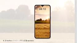 معرفی گوشی هوشمند Honor 10i