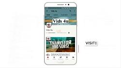 معرفی و بررسی گوشی Vivo X27