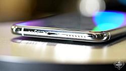 نقد و بررسی کامل گوشی iPh...