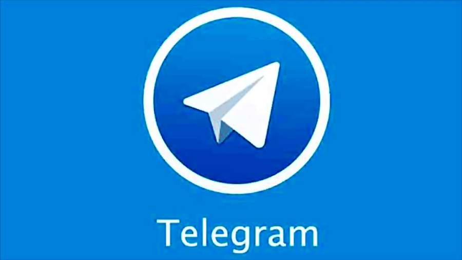 کانال تلگرام آموزش تار سهتار دف ویولن کمانچه و … آموزشگاه موسیقی نیما فریدونی