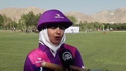 چوگان ایرانی؛ ورزشی جه...