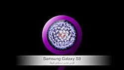 ۵ موبایل هوشمند برتر سا...