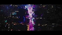تریلر فیلم جان ویک 3 (John wick 3)