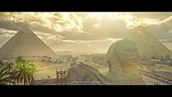 Asphalt 9: Legends - بازی موبایل