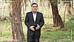 تبریک مدیر کل آموزش و پرورش استان سمنان