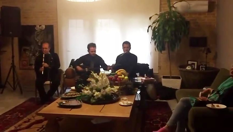 اجرای مراسم ترحیم عرفانی ۰۹۱۲۷۲۲۰۴۰۱ علی روشن