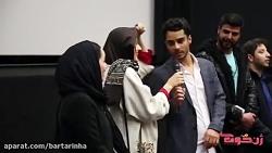 ساعد سهیلی: خدا کند سیلی بیاید و آقازاده ها را ببرد